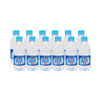 3bc164f5b1 Drinking Water Online Shopping - Buy Groceries on Carrefour Lebanon