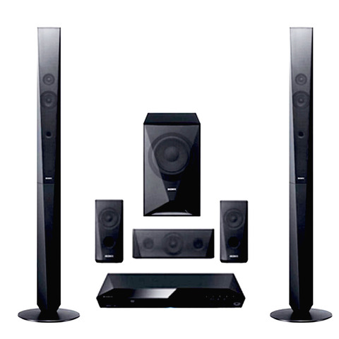 Sony-Home-Theater-TB-DAV-DZ650K