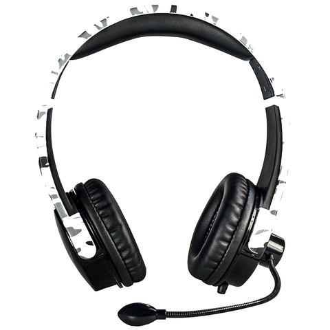 Turtle-Beach-Gaming-Headset-Stereo-Starter-Kit