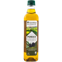 Carrefour Olive Pomace Oil 1L