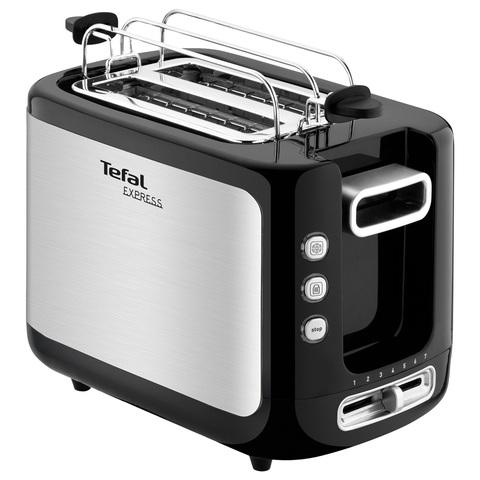 Tefal-Toaster-TT365027