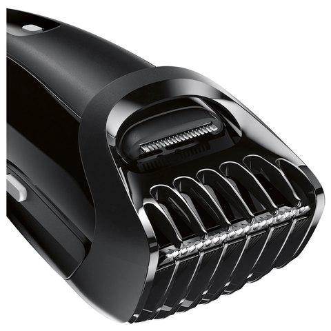 Braun-Trimmer-BT5050
