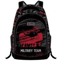 """F Gear - Backpack 19.5""""  Sport"""