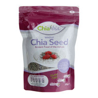 Chia Bia Whole Chia Seed 200g