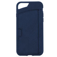 Promate Case Assorted Iphone 7