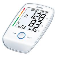 Beurer Upper Arm Blood Pressure Monitor BM45