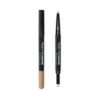 Maybelline New York Eyebrow Pencil Satin Dark Blond