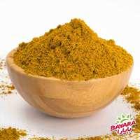 Bayara Curry Powder