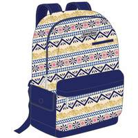"""Everyday - Backpack 19.5"""" Be"""