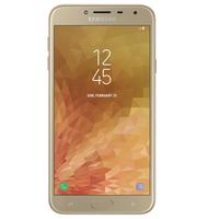 Samsung Galaxy J4 (2018) SM-J400F Dual Sim 4G 32GB Gold