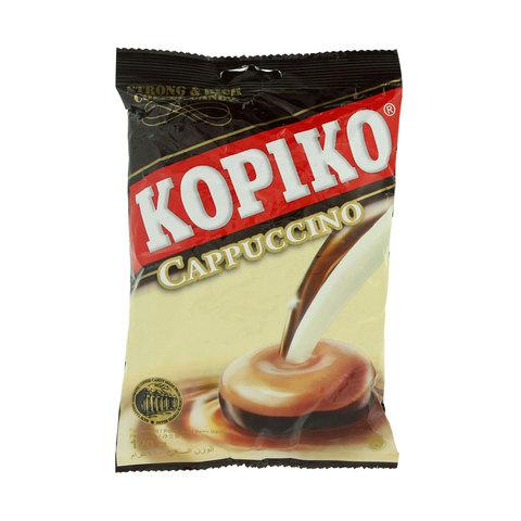 Kopiko-Cappuccino-Coffee-Candy-150g