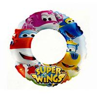 Bestway Swim Ring Super Wings