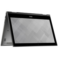 Dell 2 in 1 5379 i5-8250 8GB RAM 1TB Hard Disk 13.3""