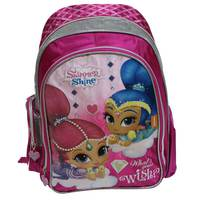 Shimmer And Shine  - Backpack 16""