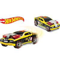 Hotwheels L&S Flash Drifter 2Assorted
