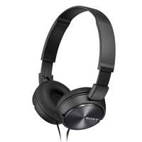 Sony Headphone MDRZX310AP