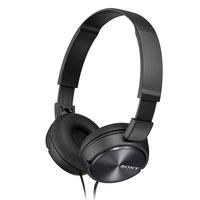 Sony Headphone MDRZX310AP