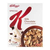Kellogg''s Special K Milk Chocolate 300g