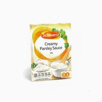 Schwartz Crmy Parsley With Lemon 26