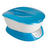 HoMedics ParaSpa Plus® Paraffin Bath Wax Treatment PAR350