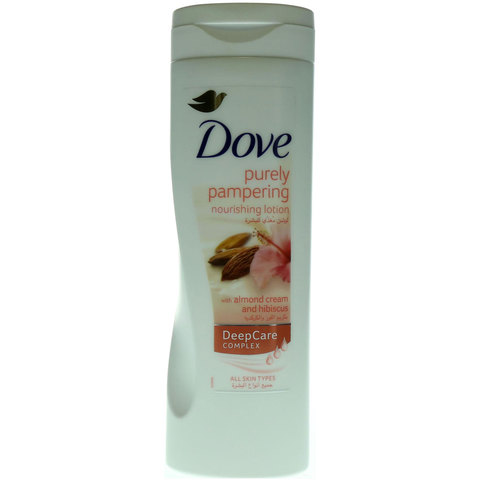 Dove-Purely-Pampering-Nourishing-Lotion-400ml