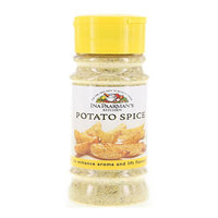 Ina Paarman's Kitchen Potato Spice 200ml