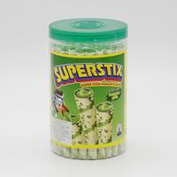 Rebisco Superstix Wafer Pandan Flavor 355 g