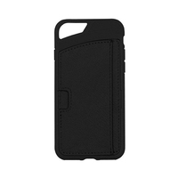 Promate Ultra-Slim Case Iphone 7 Black