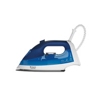 Ariston Steam Iron DC 30BA1
