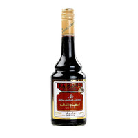 Kassatly Chtaura Jallab Dates Syrup 600ml