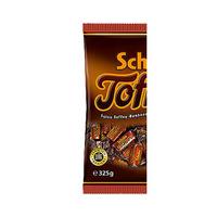 Storck Toffees Chocolate 325GR