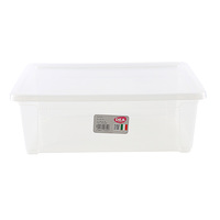 Storage Easy Box 11L Assorted