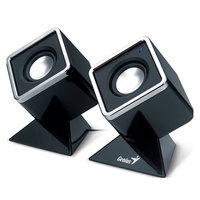 Genius Speaker SP-D120