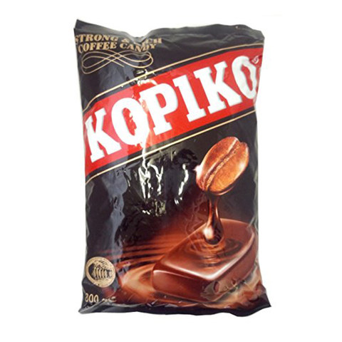 Kopiko-Coffee-Candy-800g