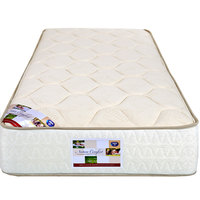 Nature Comfort Mattress 120x200 + Free Installation
