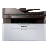Samsung  Laser Printer Wireless Multi-Function LaserJet Xpress M2070FW Black & White