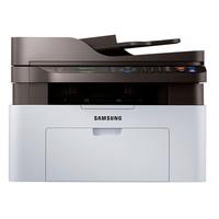 Samsung Laser Printer Wireless Multi-Function LaserJet Xpress M2070FW Black & White