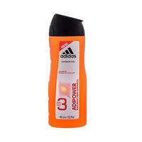 Adidas Adipower Shower Gel-Body Wash 400ML