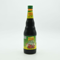 Yamama Grenadine Molasses 750 ml