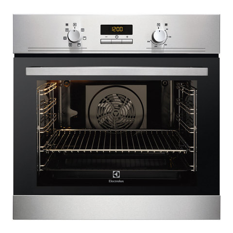 Electrolux-Built-In-Microwave-Oven-EOB3400AOX