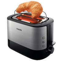 Philips Toaster HD2637