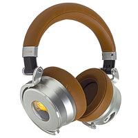 Meters Headphone ANC OV-1 Tan