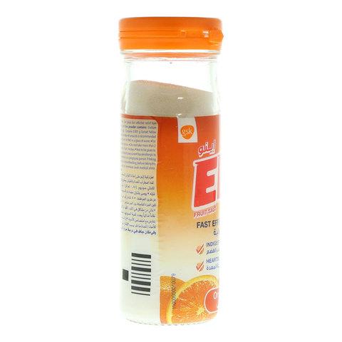 Eno-Fruit-Salt-Orange-Flavor-150G