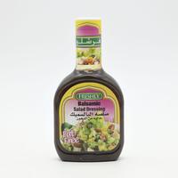 Freshly Salad Dressing Balsamic Fat Free 453 ml