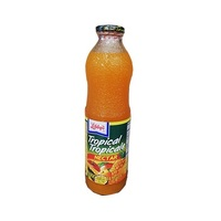 Libby''s Tropical Nectar Juice 1L