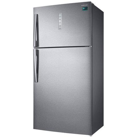 Samsung-810-Liter-Fridge-RT81K7010SL