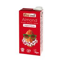 Eco Mil Almond Milk & Cacao Bio 1L