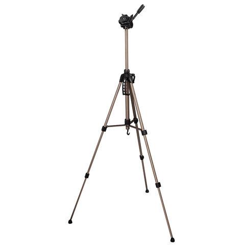 Hama-Tripod-Star-61