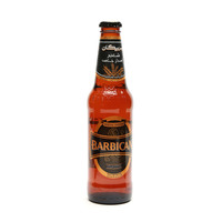 Barbican Special Edition Bottle 330 ml