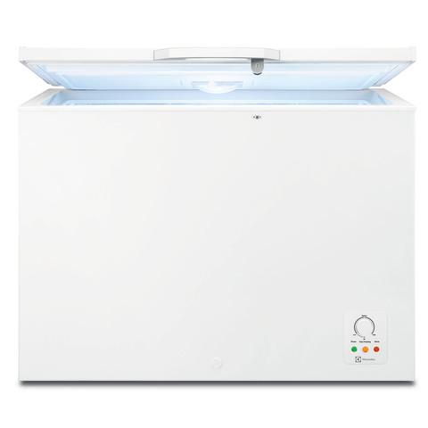 Electrolux-Chest-Freezer-250-Liter-EC-2600AGW